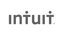 small-logos-intuit