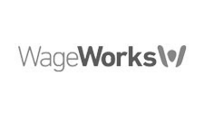 small-logos-wageworks1